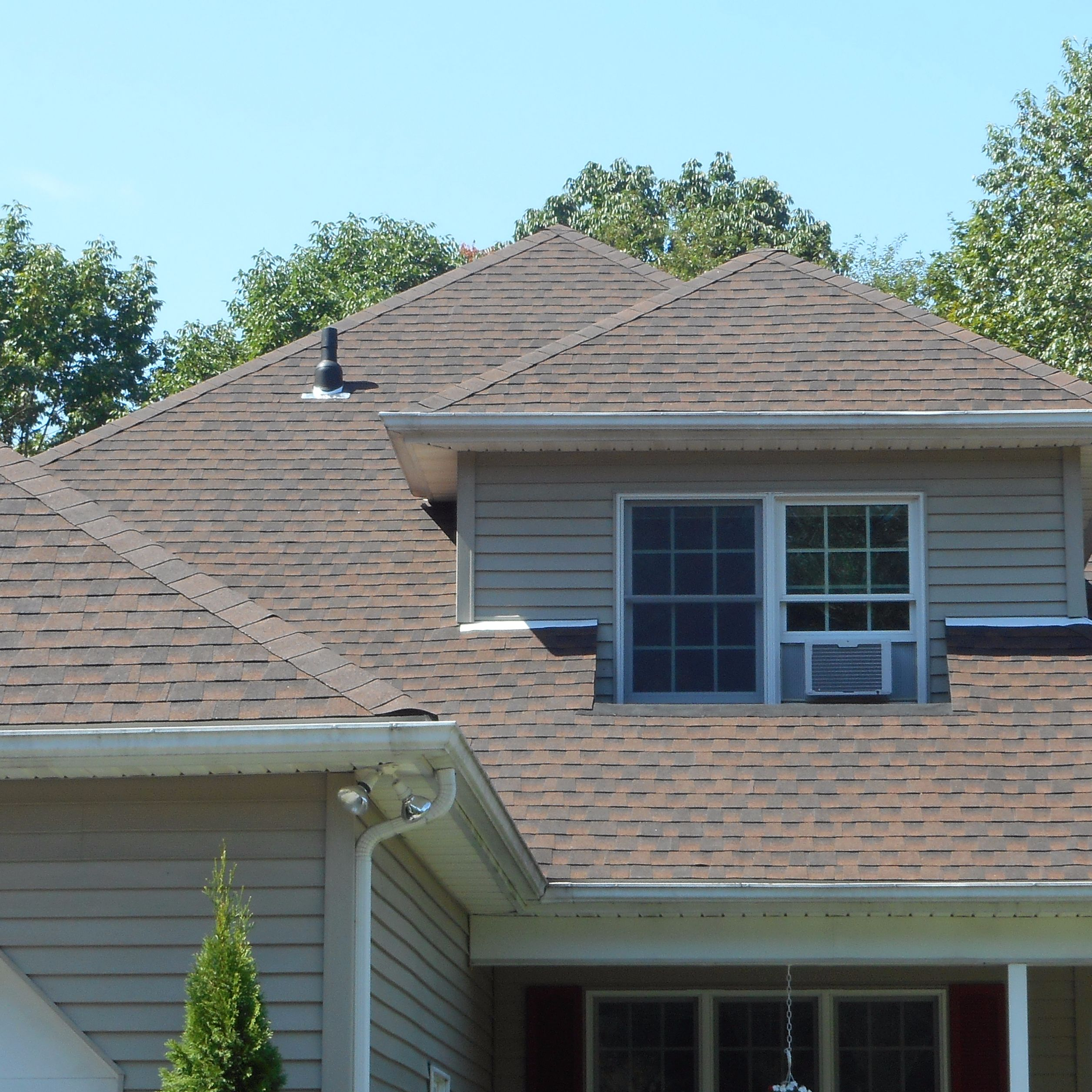 Email Us & Roofing Plus - Roofing Contractor in Poughkeepsie NY 12603 memphite.com